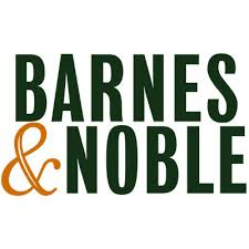 Barnes And Noble Marketplace Barnesandnoble Com Reviews