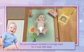 my little baby childproof android apps on google play