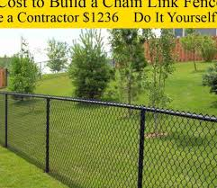 Roofing Calculator Lowes by Pergola Gorgeous Chain Link Fence Fences Privacy Building
