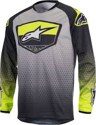 clearance motocross gear alpinestars motorcycle motocross new york clearance the right