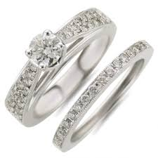cheap wedding rings wedding rings engagement rings cheap but real vintage engagement