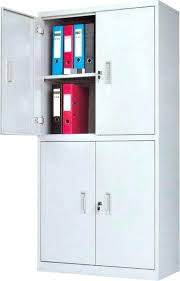 stainless steel filing cabinet steel file cabinet office file cabinets metal innovative steel