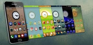 android launchers top 10 best free android launchers of 2014 15