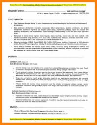 Building Maintenance Worker Resume Sample Resume General Warehouse Worker Templates