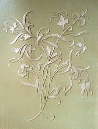 top 25 best stencils for walls ideas on pinterest wall