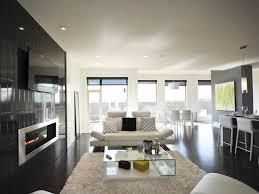 livingroom soho kanvi homes soho living room not where you live it s how you