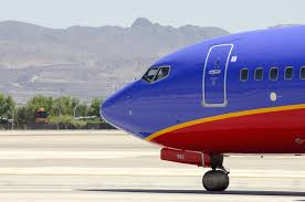southwest airlines black friday sale july 4th southwest sale flights from 42 through december