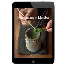 how to tell good tea from bad green tea matcha style