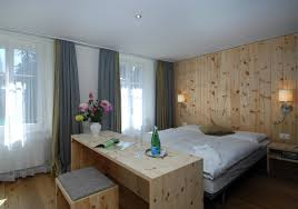 hotel adula flims private selection hotels
