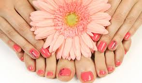na u0027sah u0027s nail salon