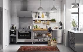 modulare küche modulare küchen economy klasse 70 budgetentscheidungen für eine