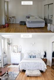 Best  Apartment Bedroom Decor Ideas Only On Pinterest Room - Design my bedroom
