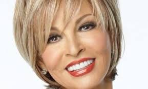 hairstyles for sagging jowls which hairstyles look exceptional on older women fabulous betty