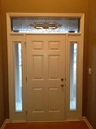 Window Trim Ideas by Craftsman Window Ideas