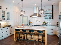 Updated Kitchens by Find The Best Of Hgtv U0027s Fixer Upper With Chip And Joanna Gaines