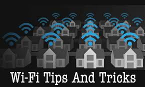how to get the best wi fi signal in your house tips and tricks