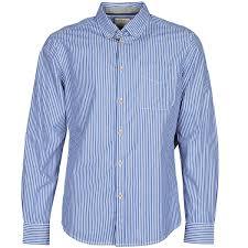 esprit model pulsar 4e men dress shirts esprit jarvela marine