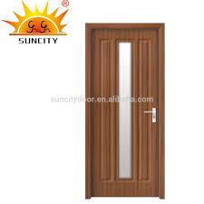 internal doors glass interior doors with glass inserts interior doors with glass