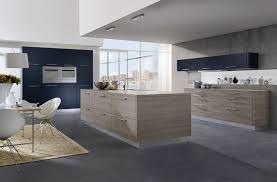 Modern German Kitchen Designs Modern Alno Kitchen Design Quality Innovation Id662 German