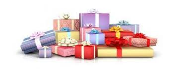 gifts for elderly 10 best gifts for seniors top selling gift ideas of 2018 senior