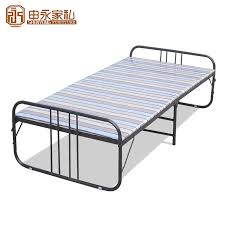 Wooden Folding Bed China Wooden Bed China Wooden Bed Shopping Guide At Alibaba Com