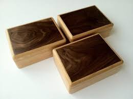 Personalized Wooden Boxes Best 25 Custom Wooden Boxes Ideas On Pinterest Photography