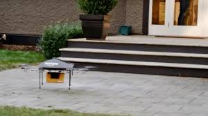 Amazon Prime Furniture by Amazon Prime Air Jeff Bezos Talks Drones As Future Of Delivery