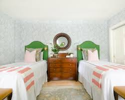 the guest room reveal the chronicles of home