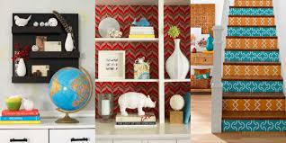 home decorating ideas cheap 3 beautifully idea cheap home decor