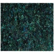 Lime Green Shag Rugs Heavenly 73403 Green Shag Rug By Oriental Weavers Green Shag Rug