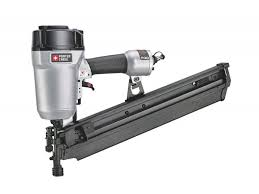 porter cable fr350a round head 2 inch to 3 1 2 inch framing nailer