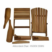 design your own kit home adirondack chair kit i75 all about epic home design your own with