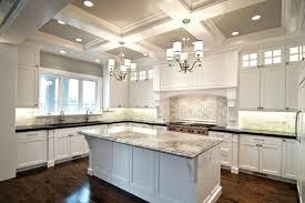 kitchen chandelier ideas fabulous idea gives kitchen table ideas en chandelier lighting