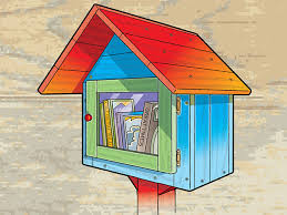 how to build a little free library u2013 boys u0027 life magazine