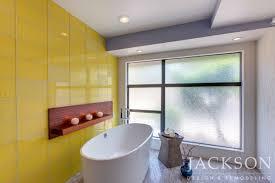 Bathroom Remodel San Diego Jackson Design Remodeling With Photo Of Bathroom Design San Diego