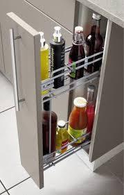 rangement coulissant pour cuisine rangement vertical pour cuisine rangement coulissant pour épices