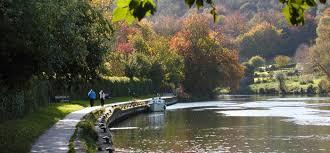 thames river running routes route description downloads national trails