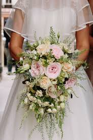 wedding flowers oxford and chris s balliol college wedding flowers oxford