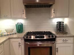 white glass subway tile kitchen backsplash glass subway tile kitchen backsplash and large size of modern gray