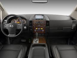 nissan titan interior 2017 2009 nissan titan photos specs news radka car s blog