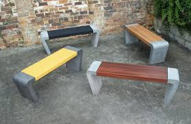 Stepping Stone Molds Uk by Concrete Bench Molds Forms Do You Assume Concrete Bench Molds