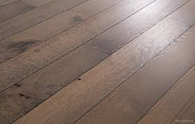 white oak slate flooring oak broad