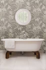 58 best bathroom stylies images on pinterest bathroom ideas