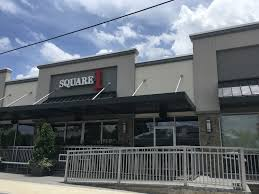 square 1 burgers evicted from winter park location orlando sentinel