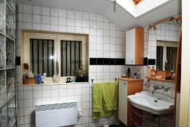 morvan chambre d hote cussy en morvan saône et loire bourgogne immo gîtes chambres d