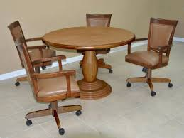 Dining Room Chairs Chicago Commercial Dining Room Chairs Restaurant Chairs Chicago Universal