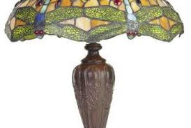 Antique Table Lamps Antique Table Lamps Value 30718 Astonbkk Com