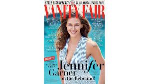 Tina Fey Vanity Fair Pics Celebrity Magazine Covers Celebrity Magazines
