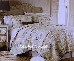 Bhs Duvet Covers Country Lodge Quilt Bedding Sham Multi Columbia Patch Bedding Set