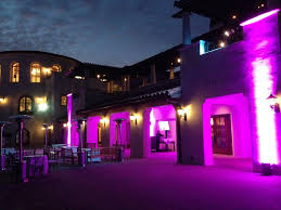 Outdoor Led Up Lighting Outdoor Led Up Lights Outdoor Designs